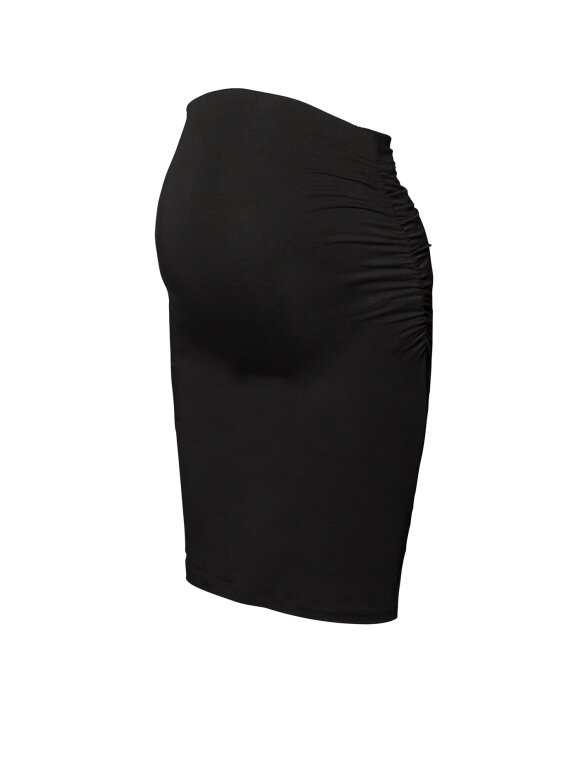Boob - Nederdel OONO ruched skirt