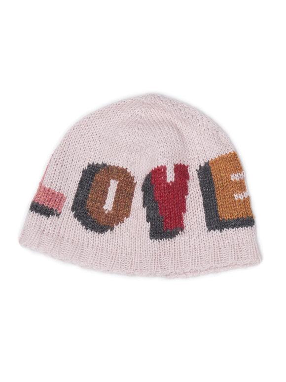 Oeuf NYC - Love hue
