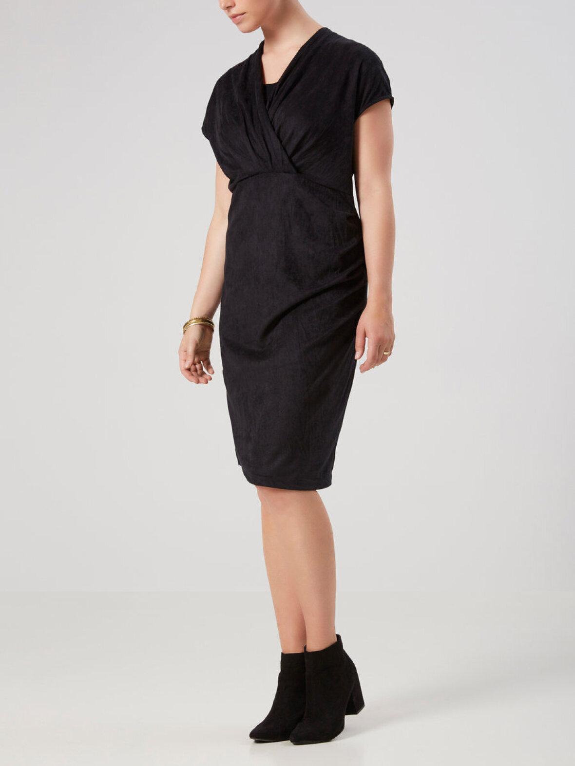 041585b7e906 Enula9 - Ammevenlige kjoler - Mamalicious - Amme kjole