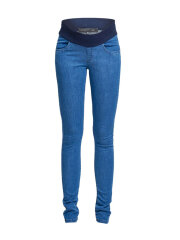 Slacks & Co - Angel gravid jeans - skinny