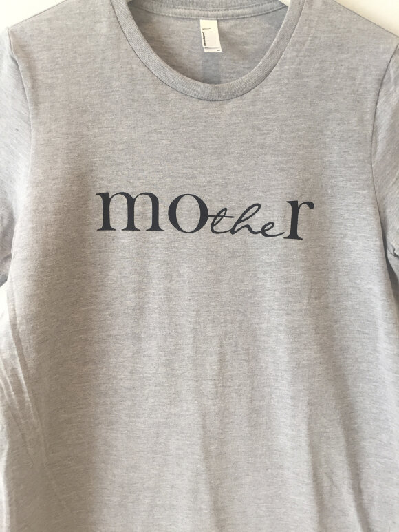 MOtheR t-shirt by ENULA 9