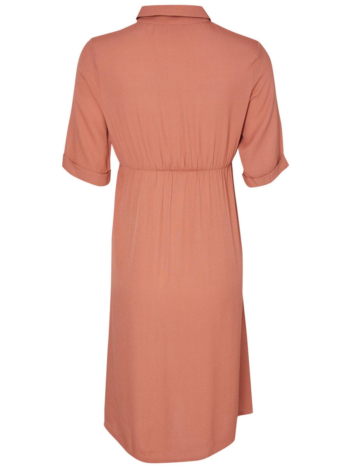 27d3e2ac57c0 Enula9 - Gravid kjoler - Mamalicious - Christina kjole