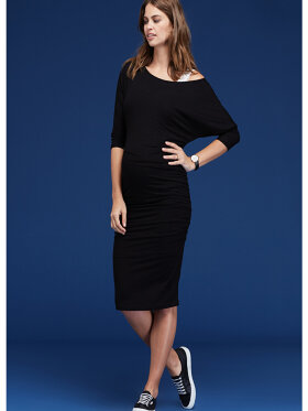 Isabella Oliver - Jessa kjole