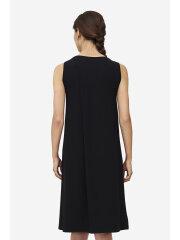Milker - Zilja kjole