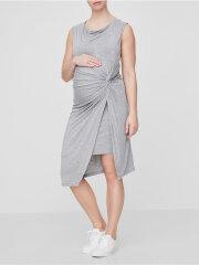 Mamalicious - Wendy jersey kjole