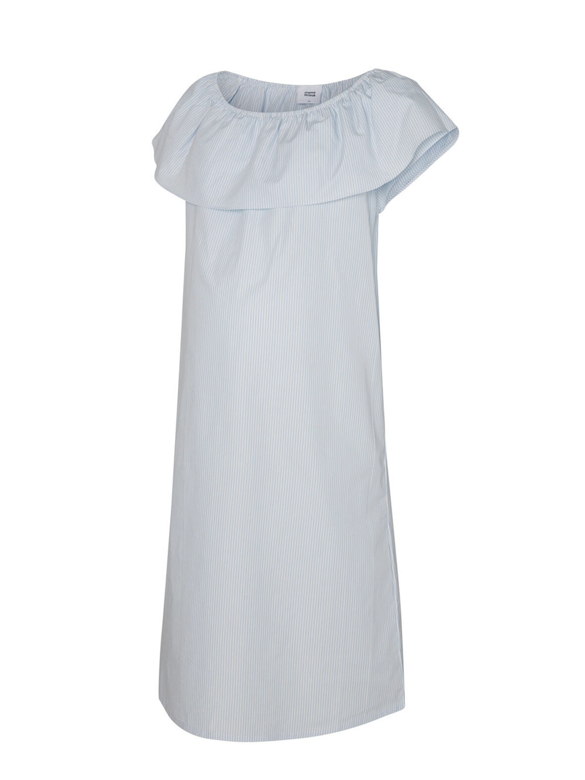 f18bcfbf5336 Enula9 - UDSALG - Mamalicious - Viktoria kjole