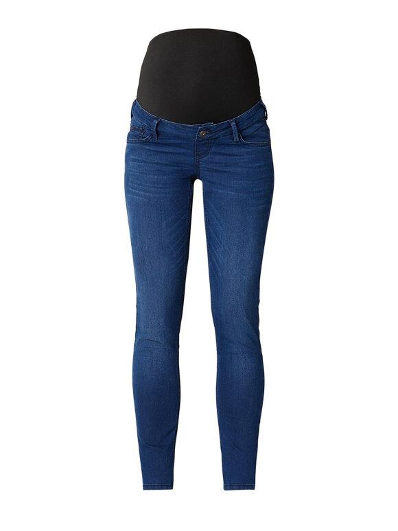 Queen Mum - Gravid jeans,smal  68.3507/360/lotte