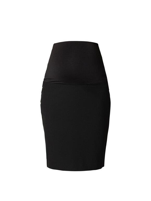 Queen Mum - City skirt