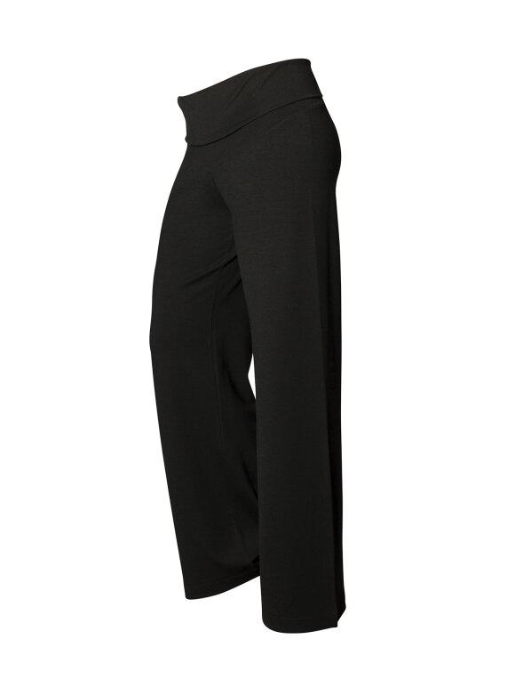 Boob - Oono wide pants