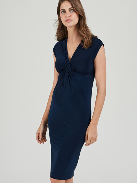 Isabella Oliver - Carla Dress