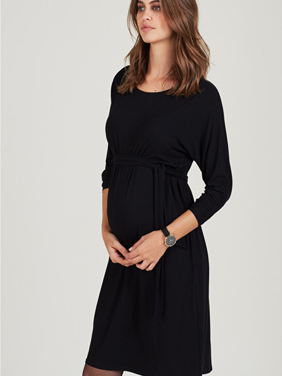 Isabella Oliver - Cyara Dress