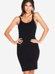 Milker - Bess strop kjole