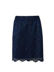 Nué Notes - Veronica lace skirt